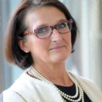 Sylvie Robin Romet
