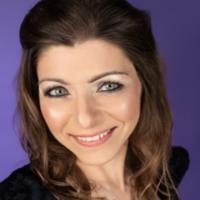 Vera Yanakieva
