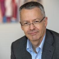 Thierry Vanlancker