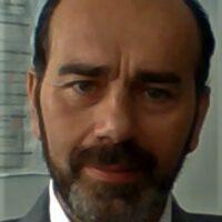 Alessandro Camporeale