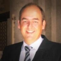 Jan-Patrick Willmes